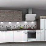 Küche Mit E Geräten Ebay Küche Mit E Geräten Höffner Küche Mit E Geräten Und Kühlschrank Küche Mit E Geräten Und Montage Küche Einbauküche Mit E Geräten