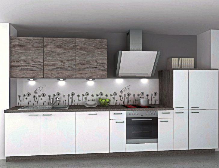 Medium Size of Küche Mit E Geräten Ebay Küche Mit E Geräten Höffner Küche Mit E Geräten Und Kühlschrank Küche Mit E Geräten Und Montage Küche Einbauküche Mit E Geräten