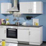 Küche Mit E Geräten Ebay Küche Mit E Geräten Unter 1000 Euro Einbauküche Ohne E Geräte Küche Mit E Geräten Und Kochinsel Küche Einbauküche Mit E Geräten