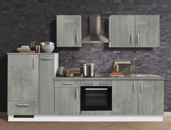 Küche Mit E Geräten Ebay Kleinanzeigen Küche Mit E Geräten Lidl Küche Mit E Geräten Günstig Einbauküche Mit E Geräten Ikea Küche Einbauküche Mit E Geräten