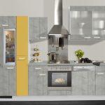 Singleküche Mit E Geräten Küche Küche Mit E Geräten Ebay Singleküche Mit E Geräten L Küche Mit E Geräten Günstig Küche Mit E Geräten Und Kühlschrank