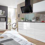 Küche Mit E Geräten Günstig Einbauküche Komplett Mit E Geräten Küche Mit E Geräten Otto Küche Mit E Geräten Bis 500 Euro Küche Einbauküche Mit E Geräten