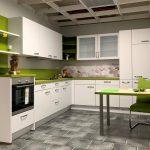 Einbauküche Mit E Geräten Küche Küche Mit E Geräten Günstig Küche Mit E Geräten 240 Cm Küche Komplett Mit E Geräten Günstig Küche Mit E Geräten 0 Finanzierung