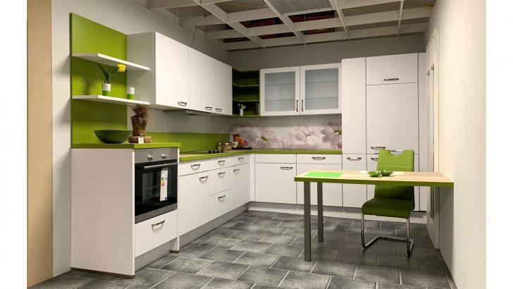 Medium Size of Küche Mit E Geräten Günstig Küche Mit E Geräten 240 Cm Küche Komplett Mit E Geräten Günstig Küche Mit E Geräten 0 Finanzierung Küche Einbauküche Mit E Geräten