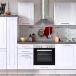 Küche Mit E Geräten Günstig Küche Mit E Geräten Und Waschmaschine Küche Mit E Geräten Sale Küche Mit E Geräten 260 Küche Einbauküche Mit E Geräten