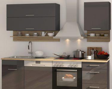 Singleküche Mit E Geräten Küche Küche Mit E Geräten Günstig Kaufen Küche Mit E Geräten Günstig Gebraucht Küche Mit E Geräten Und Waschmaschine Singleküche Ohne E Geräte