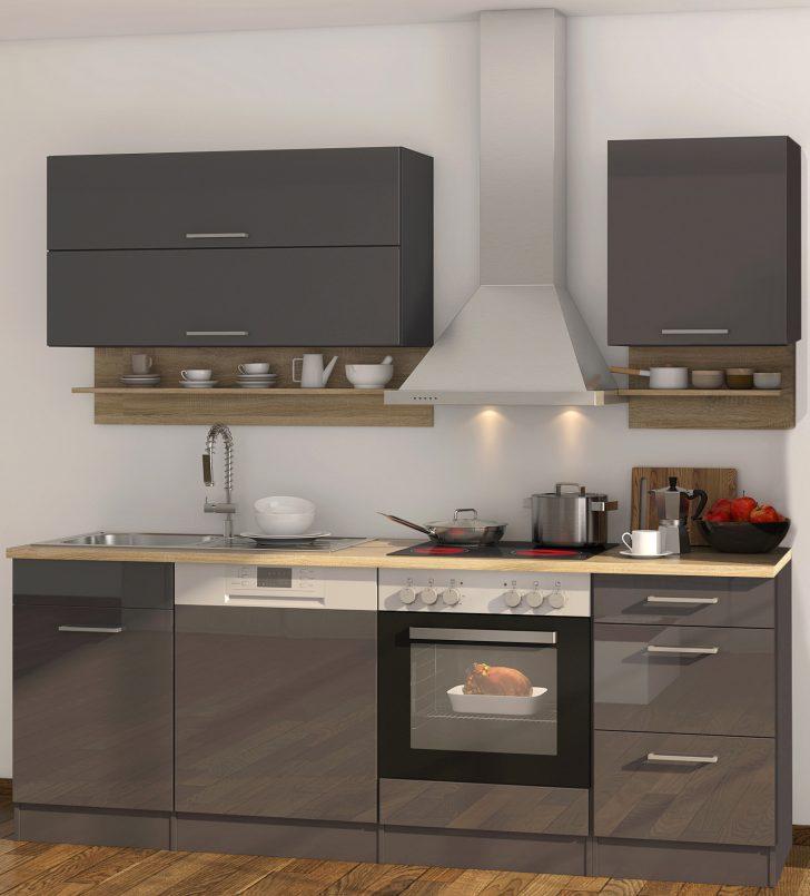 Küche Mit E Geräten Günstig Kaufen Küche Mit E Geräten Günstig Gebraucht Küche Mit E Geräten Und Waschmaschine Singleküche Ohne E Geräte Küche Singleküche Mit E Geräten