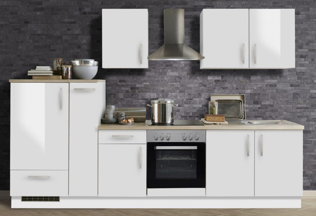 Large Size of Küche Mit E Geräten Gebraucht Küche Mit E Geräten Günstig Küche Mit E Geräten Kaufen Einbauküche Mit Allen E Geräten Küche Einbauküche Mit E Geräten
