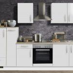 Einbauküche Mit E Geräten Küche Küche Mit E Geräten Gebraucht Küche Mit E Geräten Günstig Küche Mit E Geräten Kaufen Einbauküche Mit Allen E Geräten