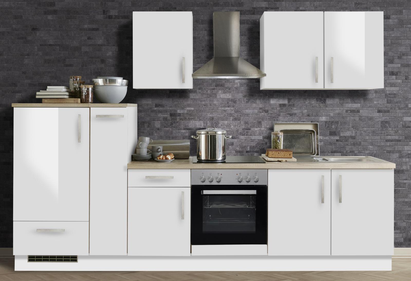 Full Size of Küche Mit E Geräten Gebraucht Küche Mit E Geräten Günstig Küche Mit E Geräten Kaufen Einbauküche Mit Allen E Geräten Küche Einbauküche Mit E Geräten
