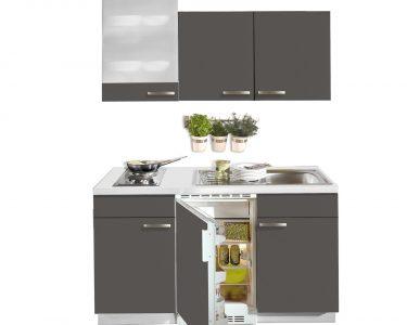 Singleküche Mit E Geräten Küche Küche Mit E Geräten Ikea Küche Mit E Geräten Günstig Küche Mit E Geräten Poco Küche Mit E Geräten L Form