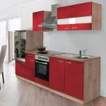 Küche Mit E Geräten Küche Mit E Geräten L Form Küche Mit E Geräten Und Kühlschrank Küche Mit E Geräten Ebay Küche Singleküche Mit E Geräten