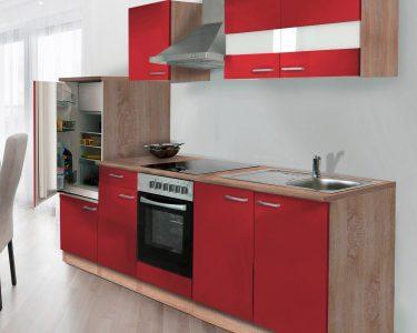 Singleküche Mit E Geräten Küche Küche Mit E Geräten Küche Mit E Geräten L Form Küche Mit E Geräten Und Kühlschrank Küche Mit E Geräten Ebay