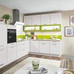Küche Mit E Geräten Kaufen Küche Mit E Geräten Zu Verschenken Küche Mit E Geräten Und Montage Küche Mit E Geräten 260 Küche Einbauküche Mit E Geräten