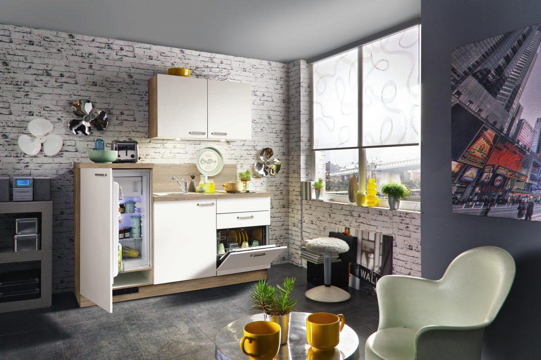 Küche Mit E Geräten L Form Günstige Singleküche Mit E Geräten Küche Mit E Geräten Günstig Gebraucht Küche Mit E Geräten Bis 1000€