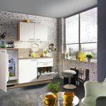 Küche Mit E Geräten L Form Günstige Singleküche Mit E Geräten Küche Mit E Geräten Günstig Gebraucht Küche Mit E Geräten Bis 1000€ Küche Singleküche Mit E Geräten