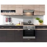 Einbauküche Mit E Geräten Küche Küche Mit E Geräten Lidl Küche Mit E Geräten Poco Küche Mit E Geräten Sale Küche Komplett Mit E Geräten Ebay