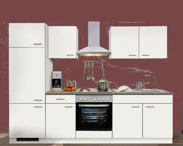 Singleküche Mit E Geräten Küche Küche Mit E Geräten Ohne Kühlschrank Küche Mit E Geräten 300 Cm Küche Günstig Mit E Geräten Poco Küche Mit E Geräten Auf Raten