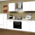 Küche Mit E Geräten Ohne Kühlschrank Küche Mit E Geräten Und Waschmaschine Küche Mit E Geräten Günstig Gebraucht Einbauküche Mit E Geräten Gebraucht Küche Einbauküche Mit E Geräten