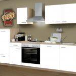 Einbauküche Mit E Geräten Küche Küche Mit E Geräten Otto Küche Mit E Geräten Ikea Küche Mit E Geräten Online Küche Komplett Mit E Geräten Günstig