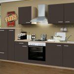 Küche Mit E Geräten Poco Küche Mit E Geräten Rot Einbauküche Mit E Geräten Günstig Kaufen Küche Mit E Geräten Und Kühlschrank Küche Einbauküche Mit E Geräten