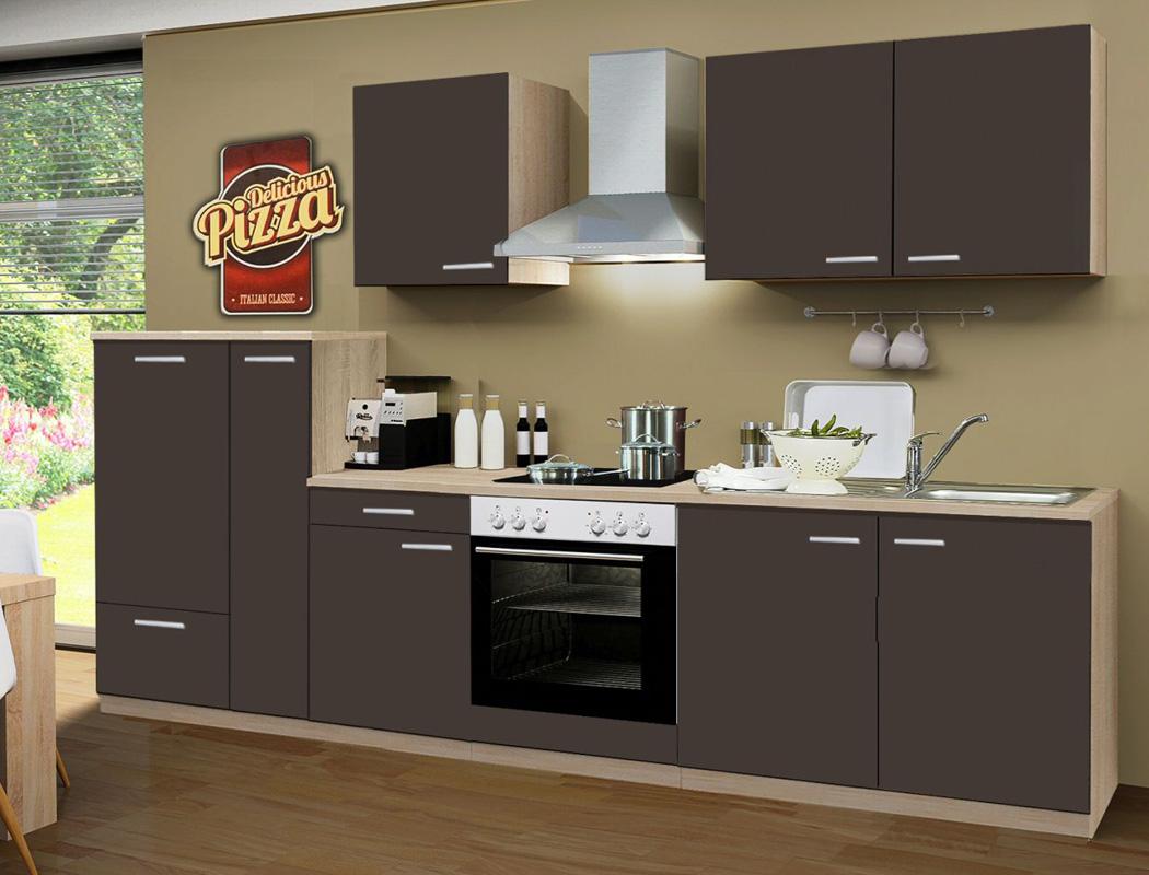 Full Size of Küche Mit E Geräten Poco Küche Mit E Geräten Rot Einbauküche Mit E Geräten Günstig Kaufen Küche Mit E Geräten Und Kühlschrank Küche Einbauküche Mit E Geräten