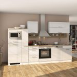 Küche Mit E Geräten Real Küche Mit E Geräten Höffner Küche Mit E Geräten Und Aufbauservice Küche Mit E Geräten 270 Cm Küche Singleküche Mit E Geräten