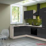 Einbauküche Mit E Geräten Küche Küche Mit E Geräten Roller Küche Mit E Geräten 270 Küche Mit E Geräten 240 Küche Mit E Geräten Und Aufbau