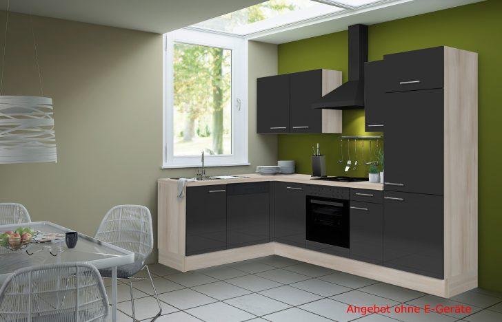 Medium Size of Küche Mit E Geräten Roller Küche Mit E Geräten 270 Küche Mit E Geräten 240 Küche Mit E Geräten Und Aufbau Küche Einbauküche Mit E Geräten