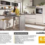 Küche Mit E Geräten Sale Küche Mit E Geräten Billig Küche Mit E Geräten Auf Raten Küche Mit E Geräten Klein Küche Singleküche Mit E Geräten