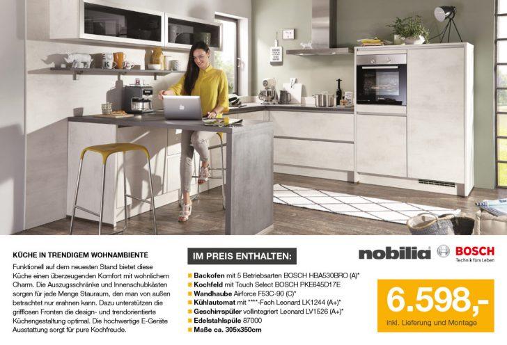 Medium Size of Küche Mit E Geräten Sale Küche Mit E Geräten Billig Küche Mit E Geräten Auf Raten Küche Mit E Geräten Klein Küche Singleküche Mit E Geräten