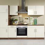 Küche Mit E Geräten Sale Küche Mit E Geräten U Form Komplette Einbauküche Mit E Geräten Küche Mit E Geräten 4m Küche Einbauküche Mit E Geräten