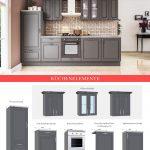 Küche Mit E Geräten U Form Küche Mit E Geräten 4m Küche Mit E Geräten 240 Küche Mit E Geräten Zu Verschenken Küche Singleküche Mit E Geräten