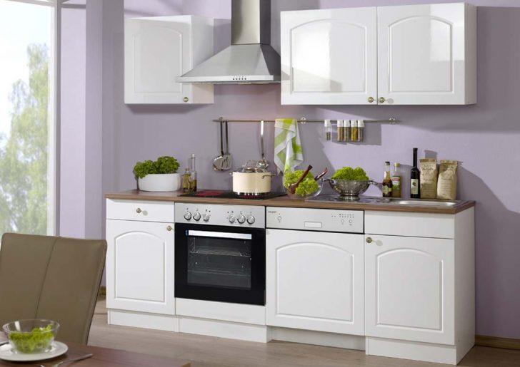 Küche Mit E Geräten U Form Singleküchen Mit E Geräten Gebraucht Küche Mit E Geräten 220 Cm Küche Mit E Geräten Und Kochinsel Küche Singleküche Mit E Geräten