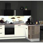 Küche Mit E Geräten Und Aufbau Einbauküche Mit E Geräten Küche Komplett Mit E Geräten Ebay L Küche Mit E Geräten Günstig Küche Einbauküche Mit E Geräten