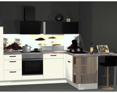Einbauküche Mit E Geräten Küche Küche Mit E Geräten Und Aufbau Einbauküche Mit E Geräten Küche Komplett Mit E Geräten Ebay L Küche Mit E Geräten Günstig