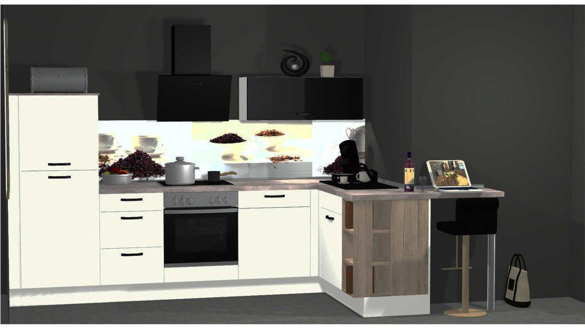 Full Size of Küche Mit E Geräten Und Aufbau Einbauküche Mit E Geräten Küche Komplett Mit E Geräten Ebay L Küche Mit E Geräten Günstig Küche Einbauküche Mit E Geräten