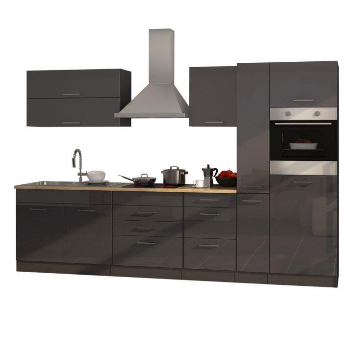 Medium Size of Küche Mit E Geräten Und Aufbau Küche Mit E Geräten Kaufen Singleküchen Mit E Geräten Ikea Küche Mit E Geräten 240 Cm Küche Singleküche Mit E Geräten