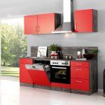 Küche Mit E Geräten Und Aufbauservice Küche Mit E Geräten 220 Cm Küche Mit E Geräten Gebraucht Küche Mit E Geräten Sale Küche Singleküche Mit E Geräten