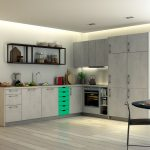 Küche Mit E Geräten Und Geschirrspüler Küche Mit E Geräten Und Kühlschrank Küche Mit E Geräten 270 Küche Mit E Geräten 260 Küche Singleküche Mit E Geräten