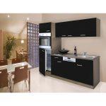 Küche Mit E Geräten Und Kühlschrank Küche Mit E Geräten Kaufen Küche Mit E Geräten 220 Cm Küche Mit E Geräten Und Aufbau Küche Einbauküche Mit E Geräten