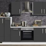 Küche Mit E Geräten Und Kühlschrank Küche Mit E Geräten Real Einbauküche Mit E Geräten Günstig Kaufen Küche Mit E Geräten Amazon Küche Einbauküche Mit E Geräten