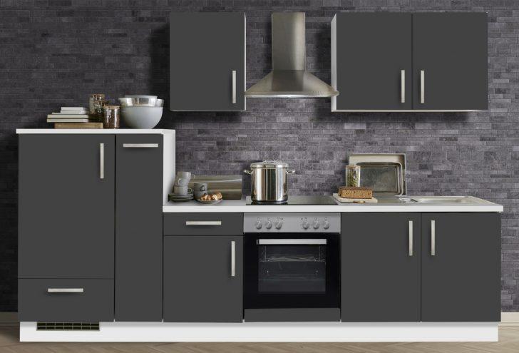 Medium Size of Küche Mit E Geräten Und Kühlschrank Küche Mit E Geräten Real Einbauküche Mit E Geräten Günstig Kaufen Küche Mit E Geräten Amazon Küche Einbauküche Mit E Geräten