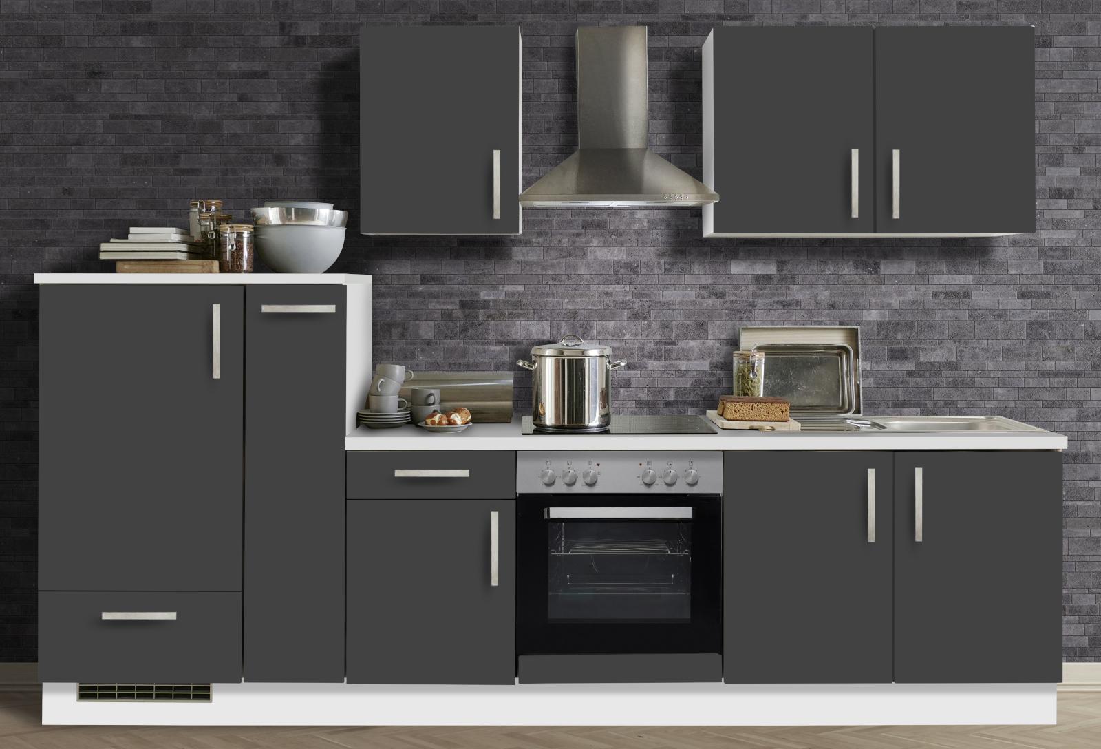 Full Size of Küche Mit E Geräten Und Kühlschrank Küche Mit E Geräten Real Einbauküche Mit E Geräten Günstig Kaufen Küche Mit E Geräten Amazon Küche Einbauküche Mit E Geräten