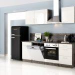 Einbauküche Mit E Geräten Küche Küche Mit E Geräten Und Kochinsel Küche Mit E Geräten Und Montage Küche Mit E Geräten 2 80 Küche Mit E Geräten Angebot