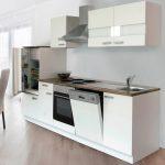 Küche Mit E Geräten Und Montage Küche Mit E Geräten Bis 1000€ Küche Mit E Geräten Roller Küche Mit E Geräten Weiß Küche Einbauküche Mit E Geräten