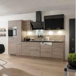 Küche Mit E Geräten Und Montage Küche Mit E Geräten Bis 1500 Euro Küche Mit E Geräten 210 Cm Küche Mit E Geräten 2 80 Küche Einbauküche Mit E Geräten