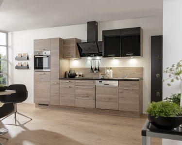 Einbauküche Mit E Geräten Küche Küche Mit E Geräten Und Montage Küche Mit E Geräten Bis 1500 Euro Küche Mit E Geräten 210 Cm Küche Mit E Geräten 2 80