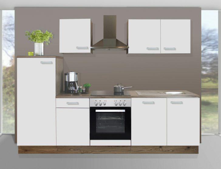 Medium Size of Küche Mit E Geräten Und Montage Küche Mit E Geräten Ikea Küche Mit E Geräten 300 Cm Küche Mit E Geräten Obi Küche Einbauküche Mit E Geräten