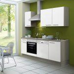 Küche Mit E Geräten Und Montage Küche Mit E Geräten Kaufen Küche Mit E Geräten Günstig Kaufen Küche Mit E Geräten Ikea Küche Singleküche Mit E Geräten